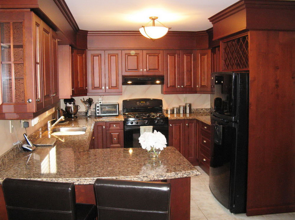 Star Kitchen Cabinets Elmont Ny