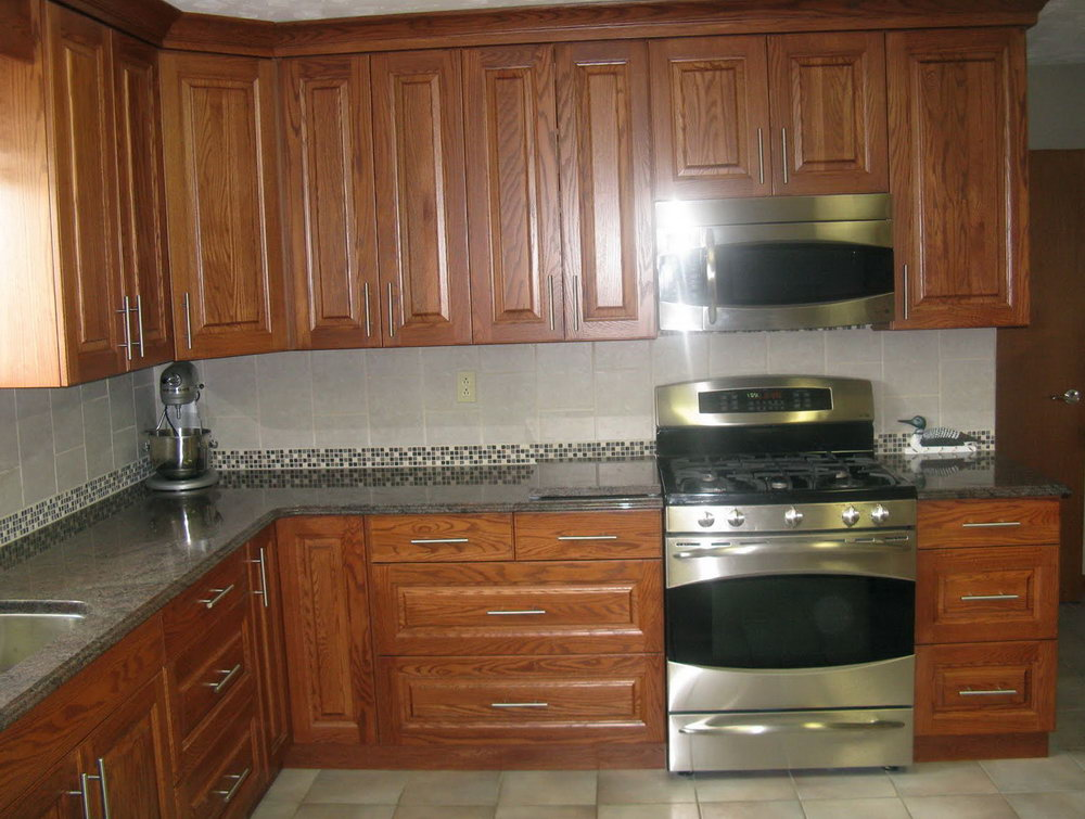 Star Kitchen Cabinets Review