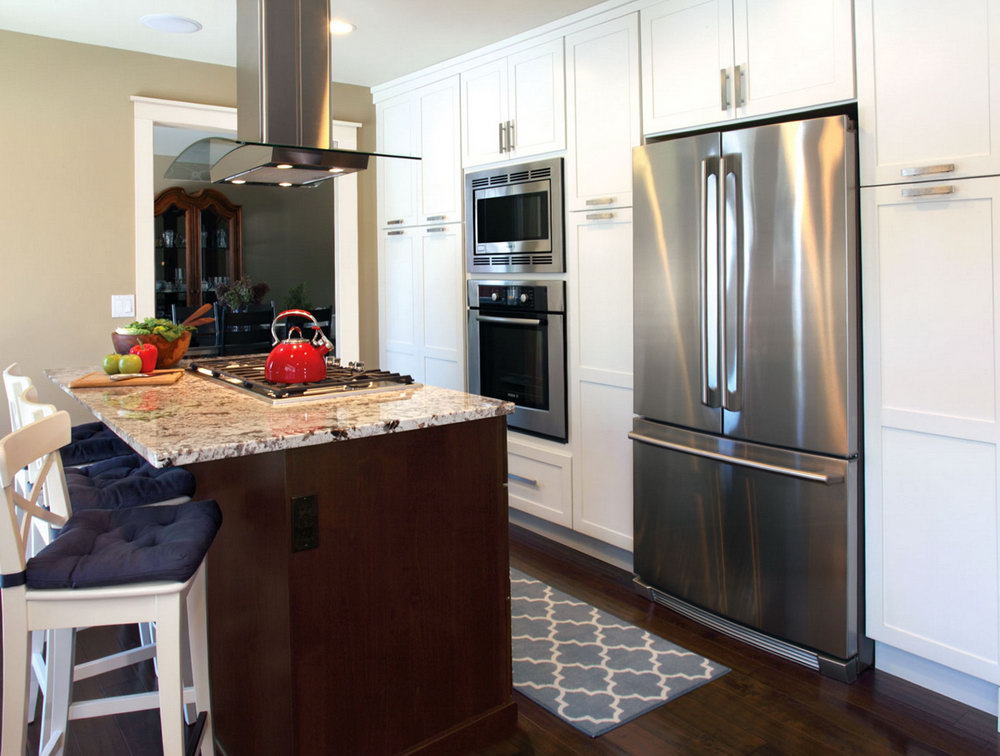 Ultracraft Kitchen Cabinets Reviews