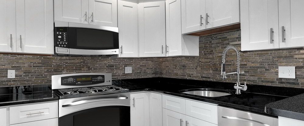 Used Kitchen Cabinets Manitoba