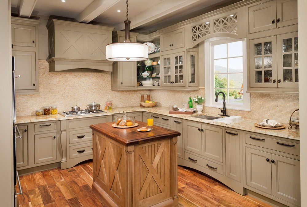 Wellborn Kitchen Cabinets Reviews