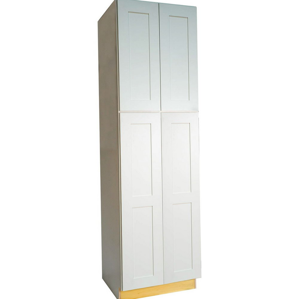 12 Inch Kitchen Cabinet