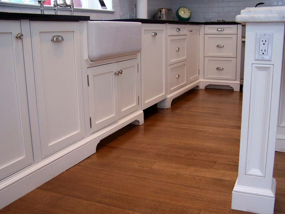 30 Kitchen Cabinet With Drawers