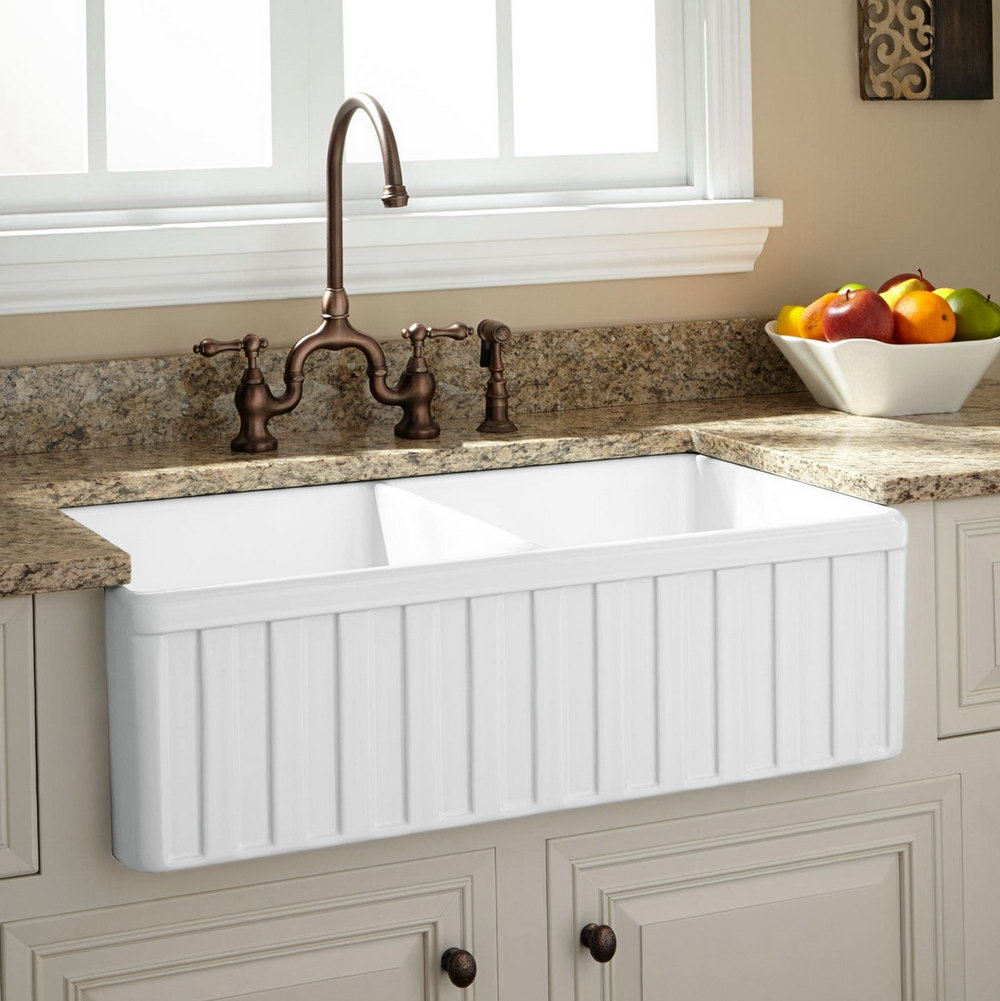 60 Kitchen Sink Base Cabinet