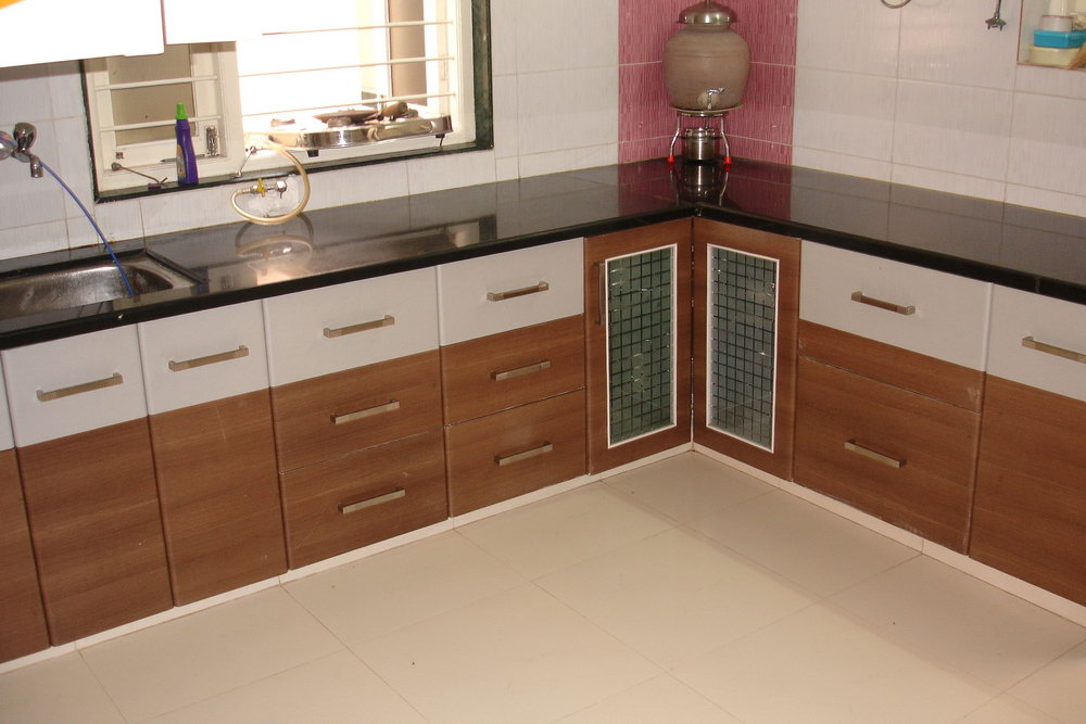 Aluminium Kitchen Cabinet Price In Bangalore