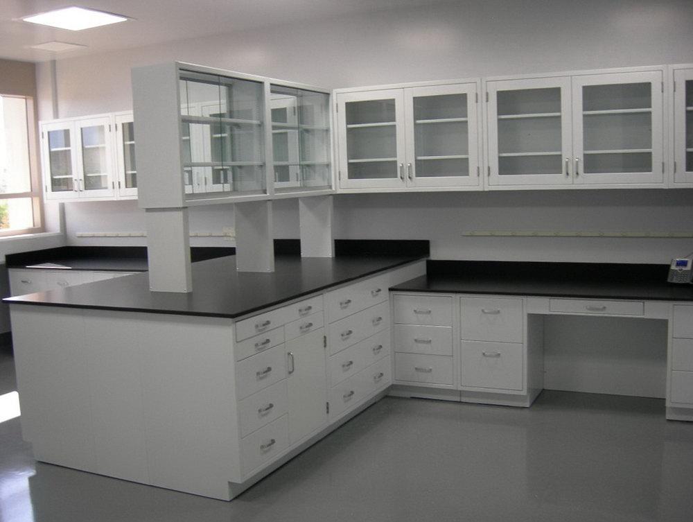 Aluminium Kitchen Cabinet Price Malaysia
