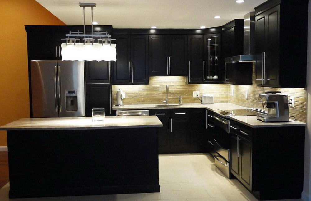 Atlanta Kitchen Cabinets Wholesale
