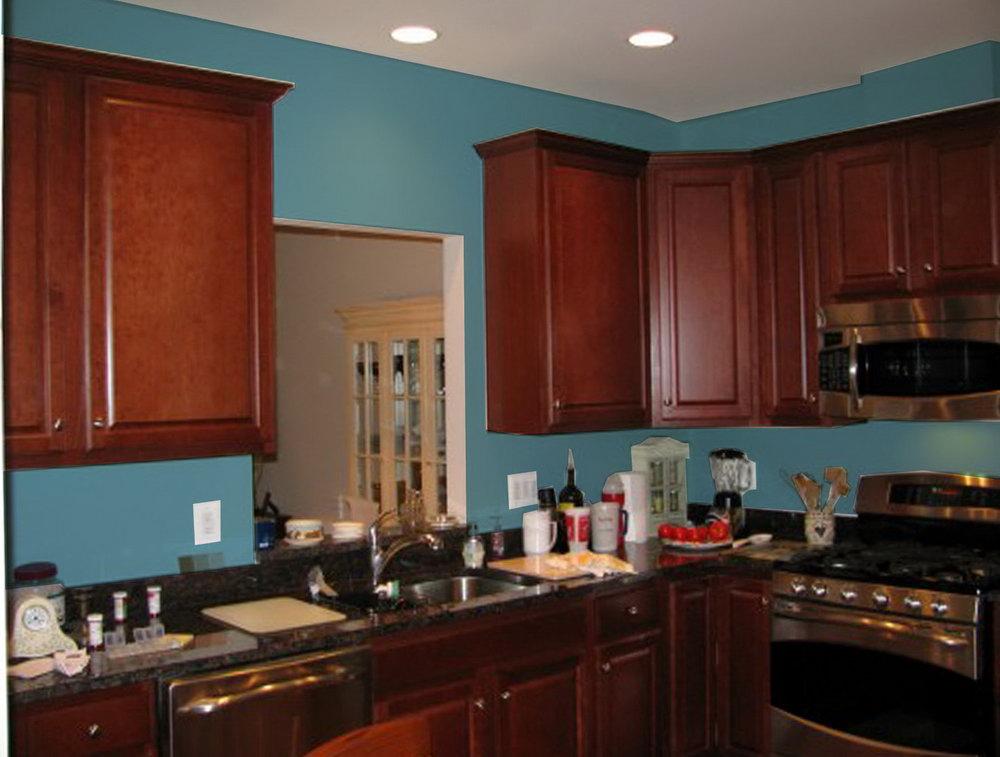 Best Deals On Kitchen Cabinets