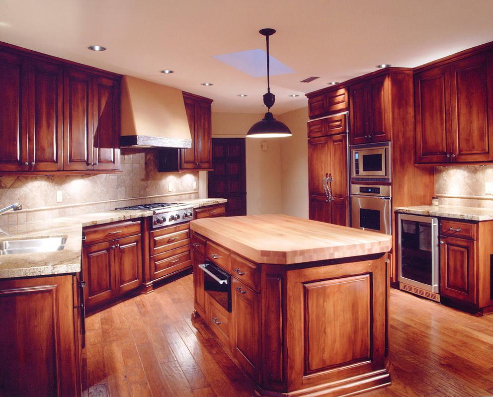Best Kitchen Cabinet Paint