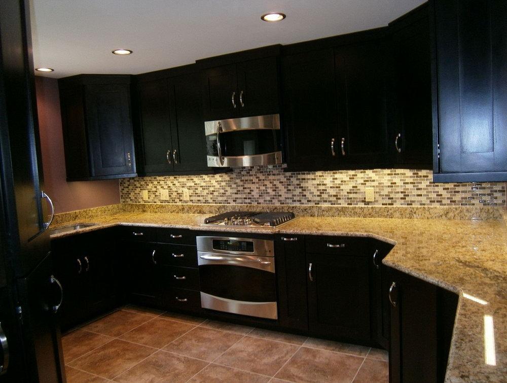 Boyars Kitchen Cabinets San Diego
