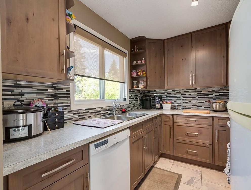 Canyon Kitchen Cabinets Reviews