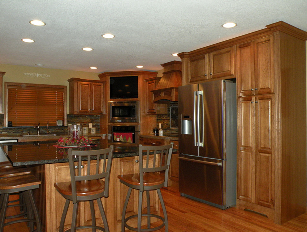 Cardell Kitchen Cabinets Reviews