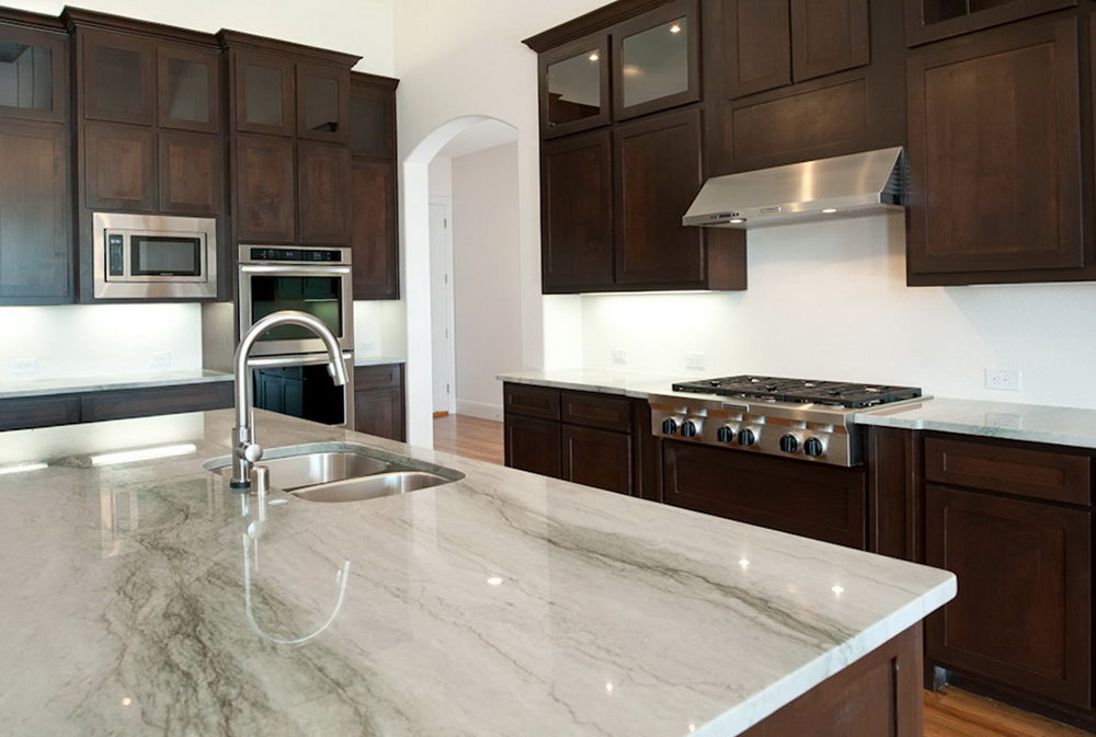 Clean Wood Kitchen Cabinets Vinegar