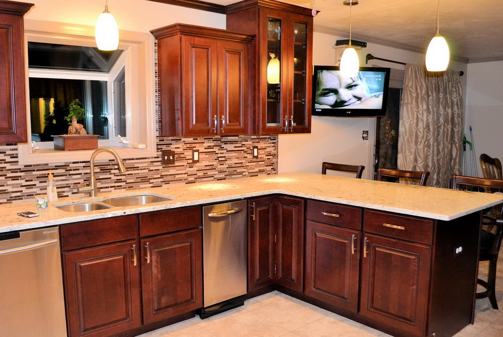 Cost To Replace Kitchen Cabinet Doors And Drawers