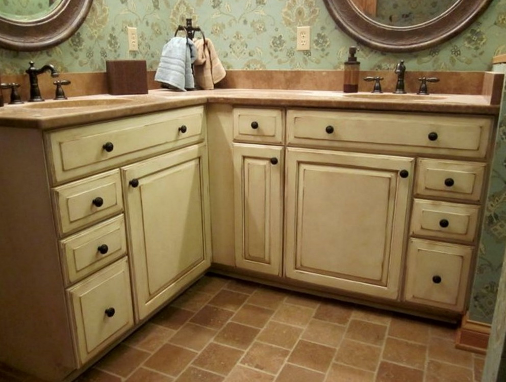 Cream Kitchen Cabinet Doors