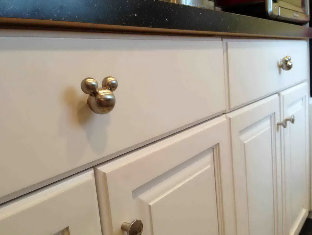 Discount Kitchen Cabinet Knobs And Handles