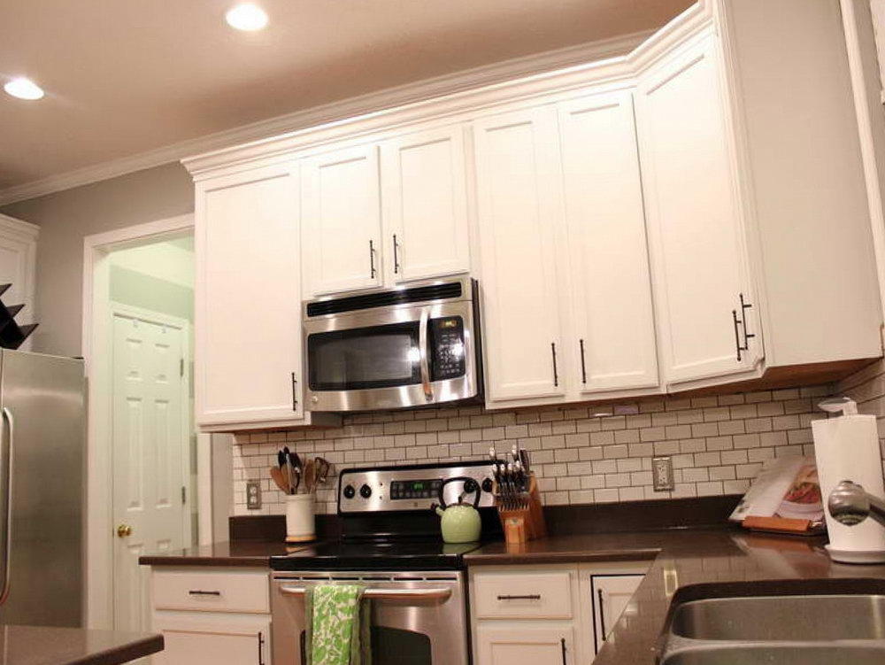 Discount Kitchen Cabinets Las Vegas