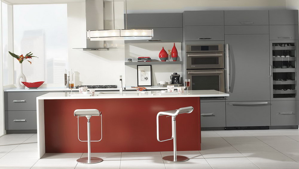 Ebay Used Kitchen Cabinets For Sale