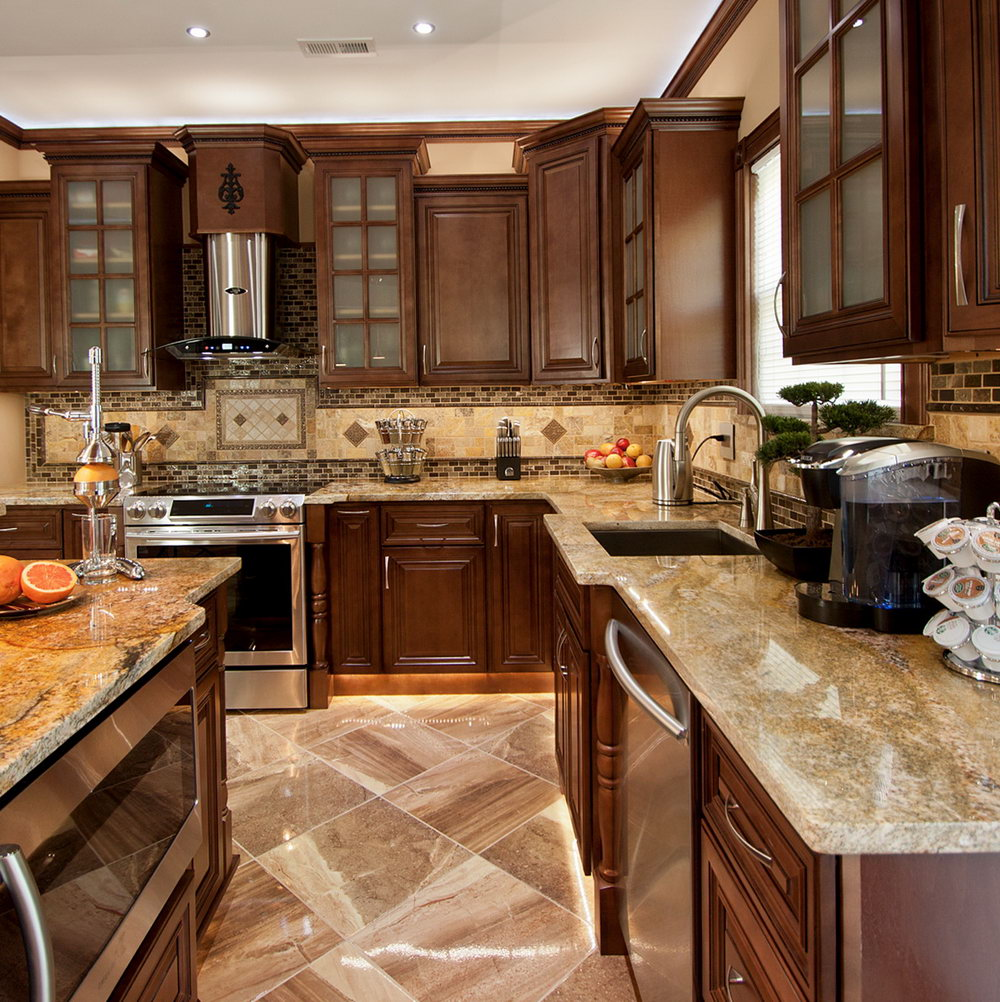 Geneva Kitchen Cabinets For Sale