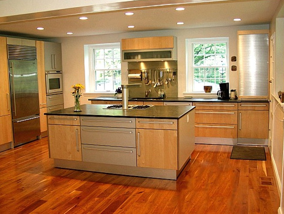 Good Kitchen Cabinets Brands
