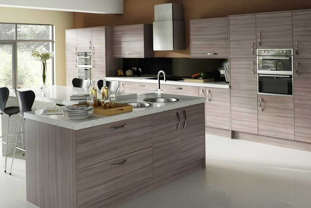 Good Quality Kitchen Cabinets Cheap