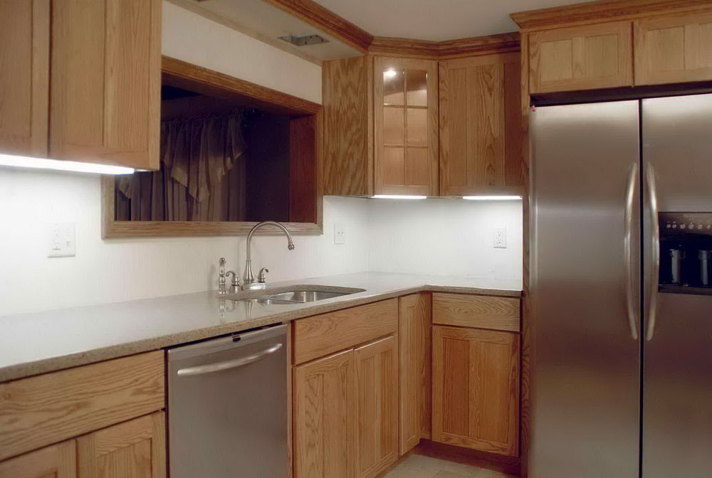 Habitat For Humanity Kitchen Cabinets For Sale