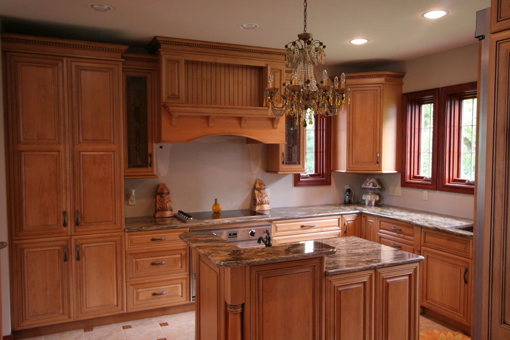 Home Depot Kitchen Cabinets Design Tool