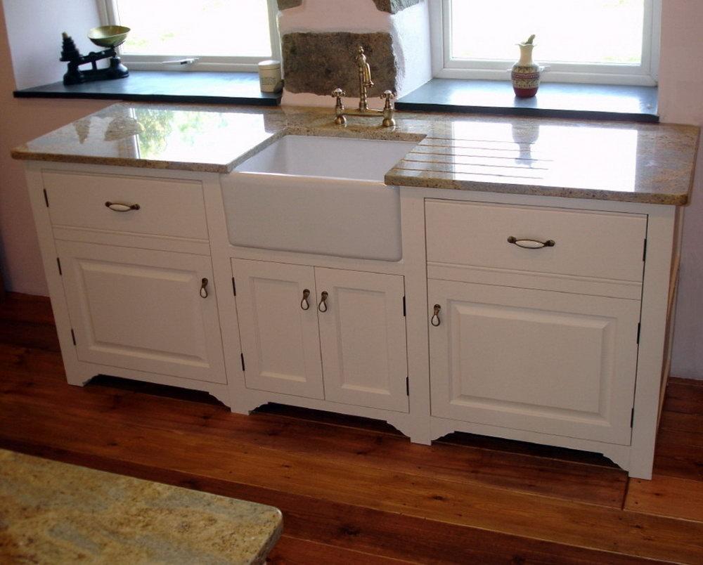 Home Depot Kitchen Sink Base Cabinets