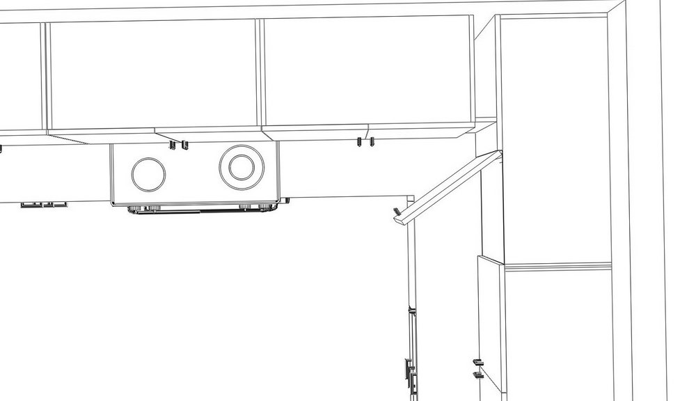 Ikea Kitchen Cabinet Dimensions Pdf