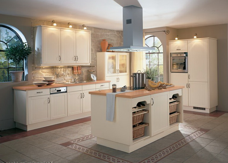 Ikea Kitchen Cabinets Countertops
