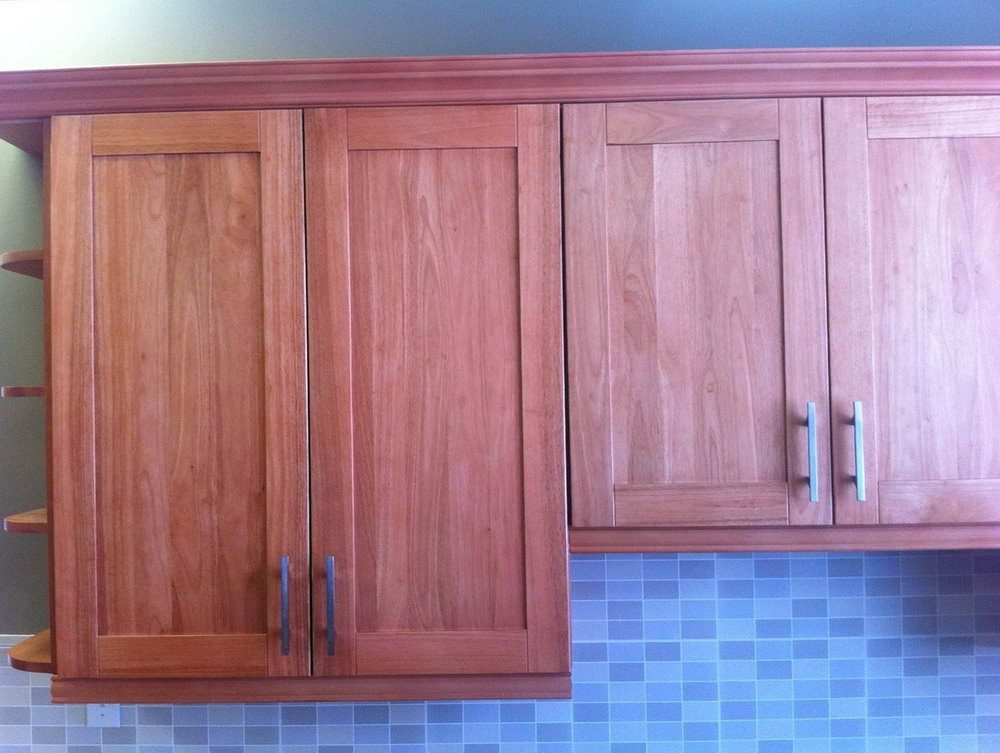 Ikea Kitchen Cabinets Doors Only