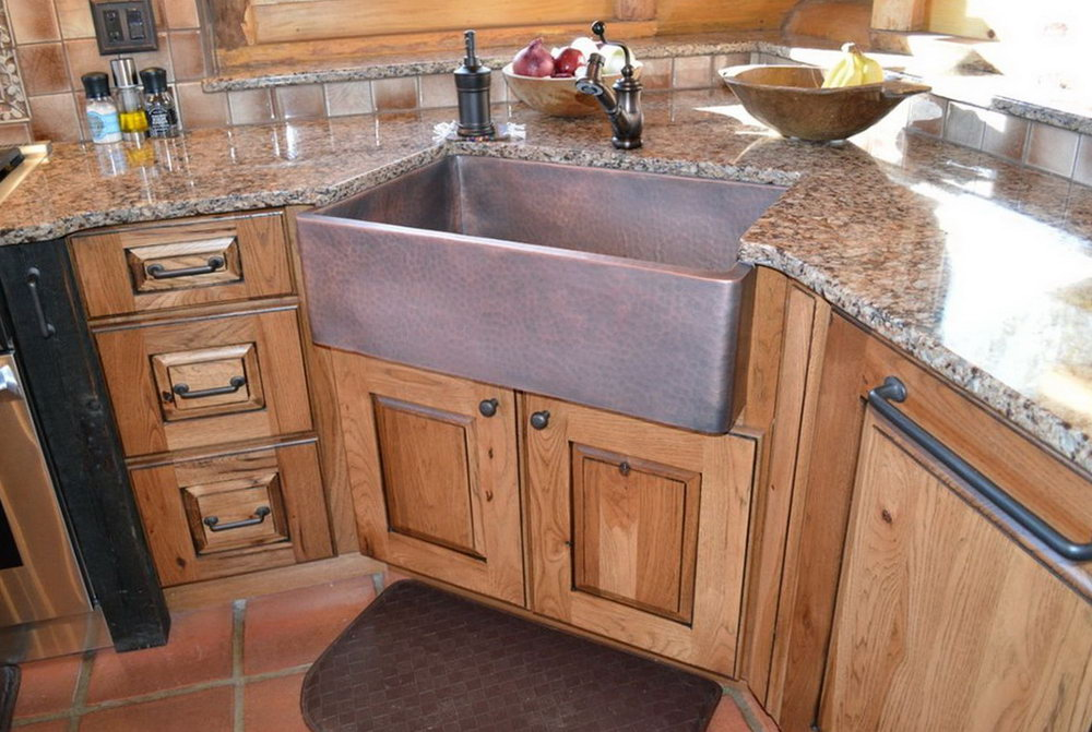 Jm Kitchen Cabinets Los Angeles Ca