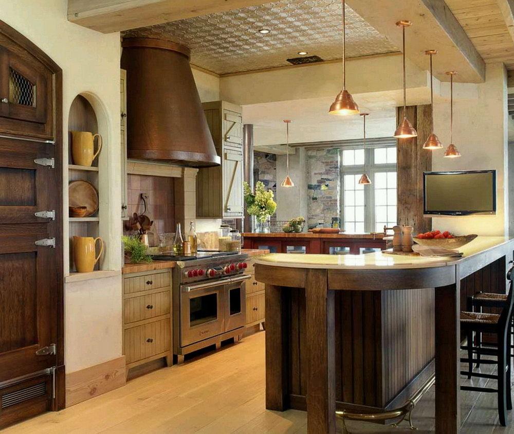 Kitchen Cabinet Cad Blocks Free