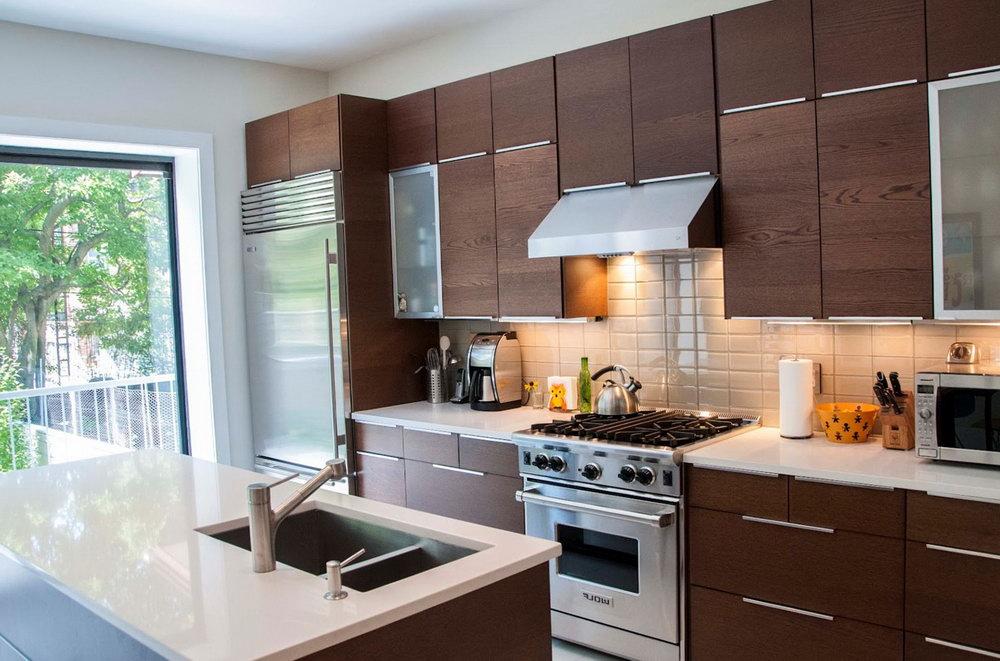 Kitchen Cabinet Cad Blocks