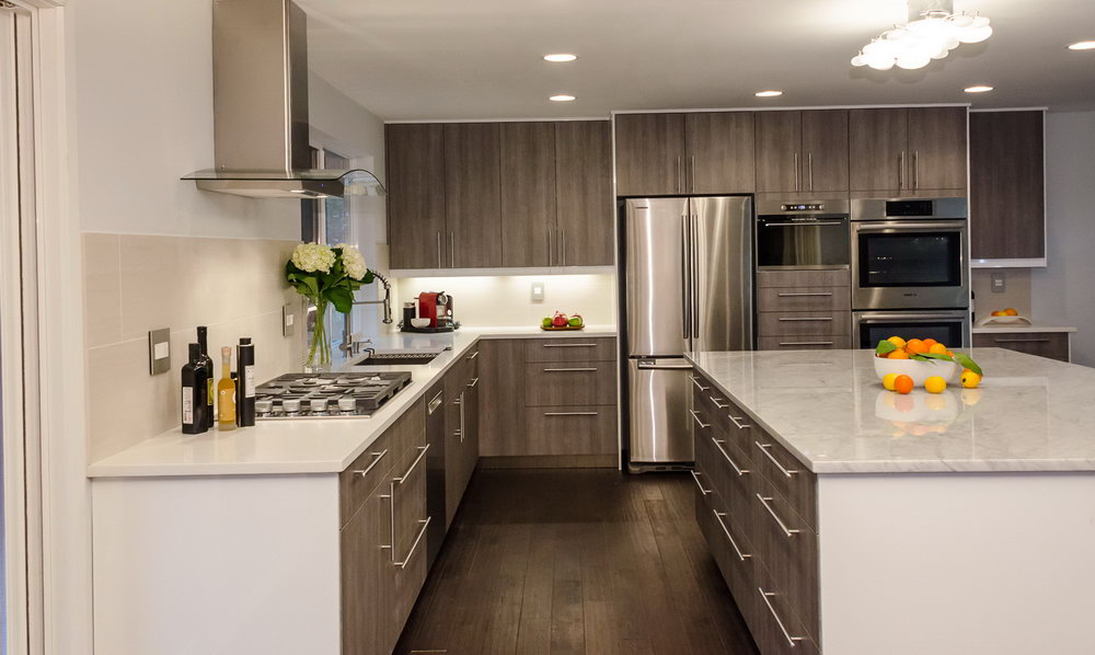 Kitchen Cabinet Cleaners Reviews