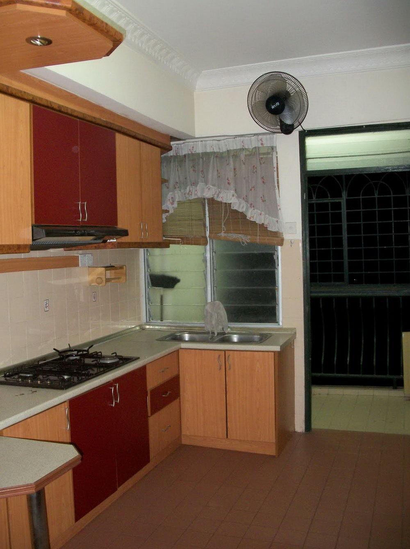 Kitchen Cabinet Cost Calculator Canada
