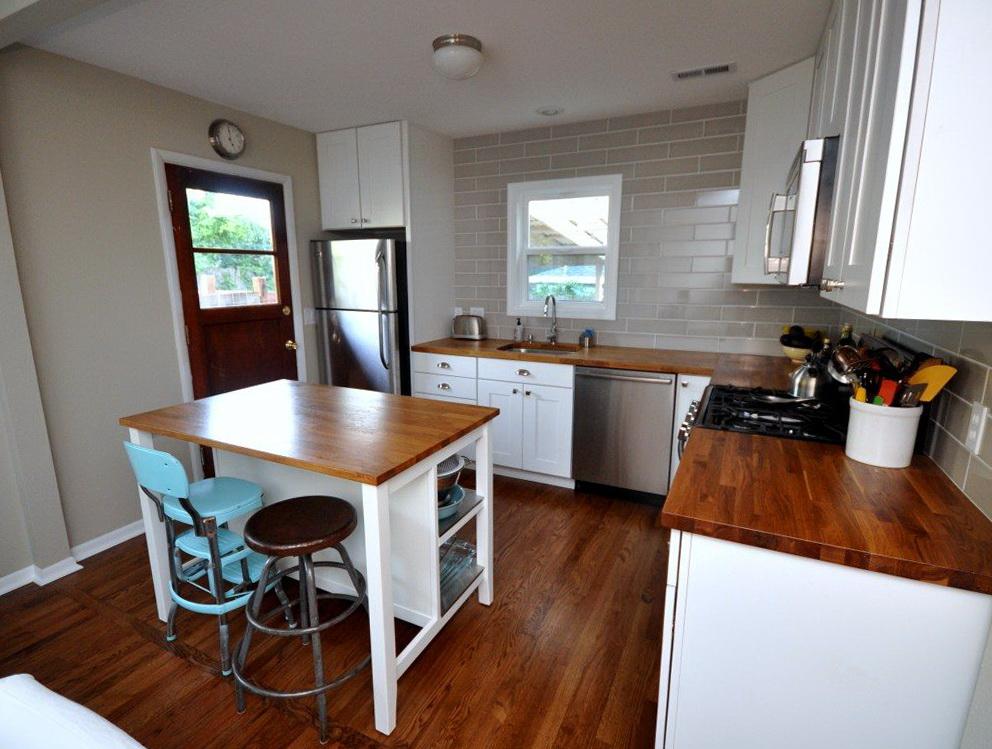 Kitchen Cabinet Financing Bad Credit