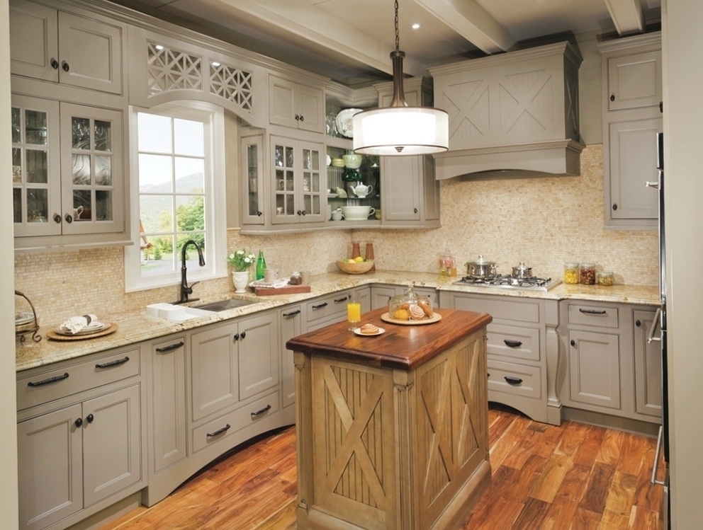 Kitchen Cabinet Financing No Credit Check