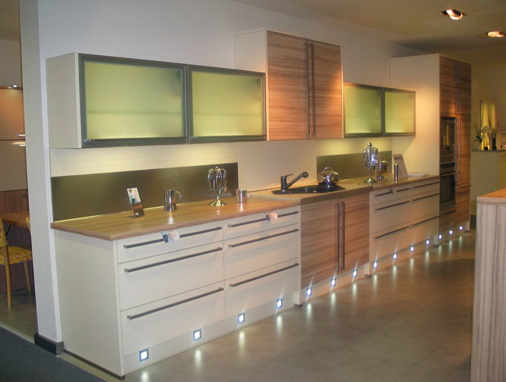 Kitchen Cabinet Hardware Companies