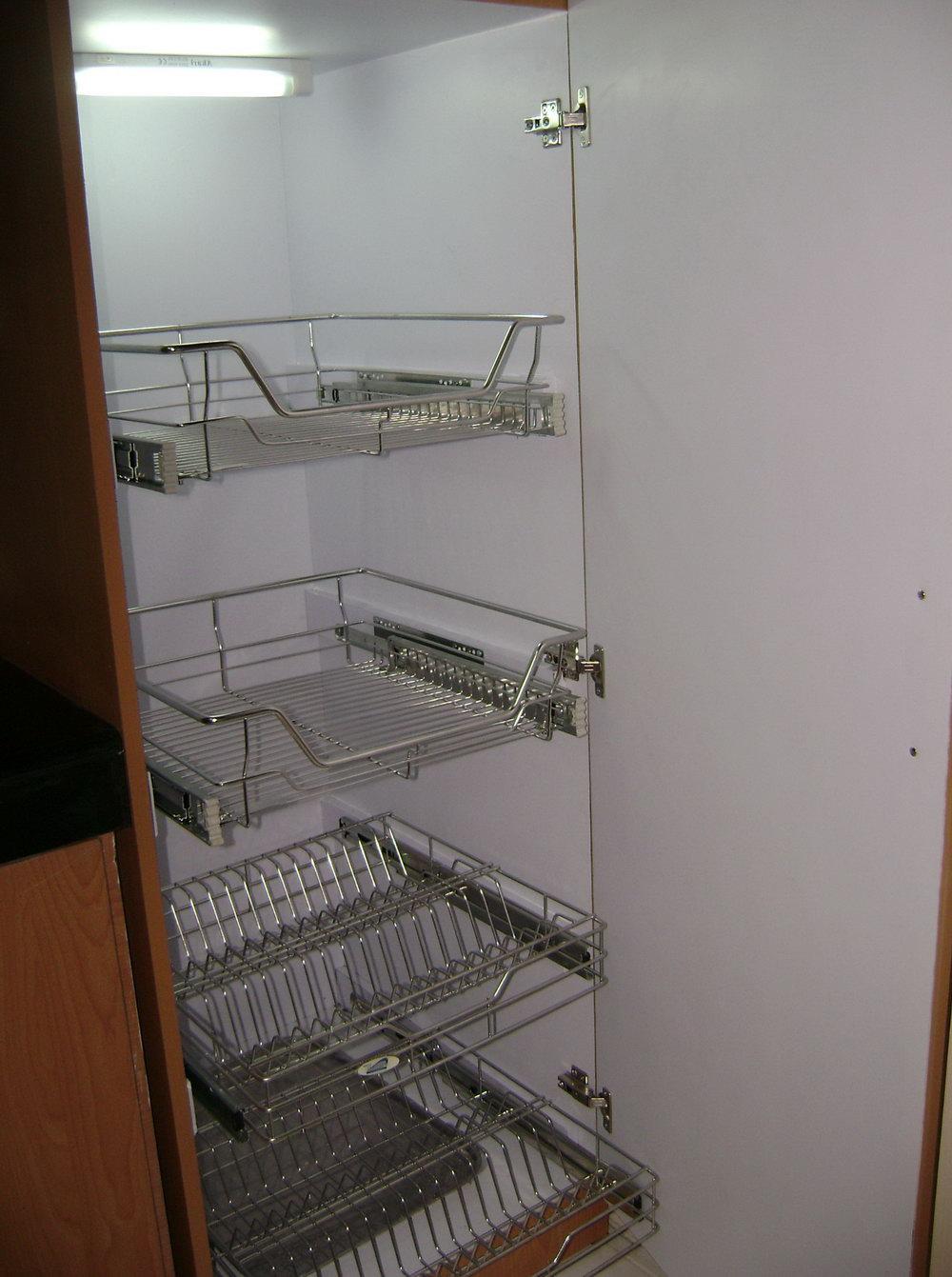 Kitchen Cabinets Depot Store