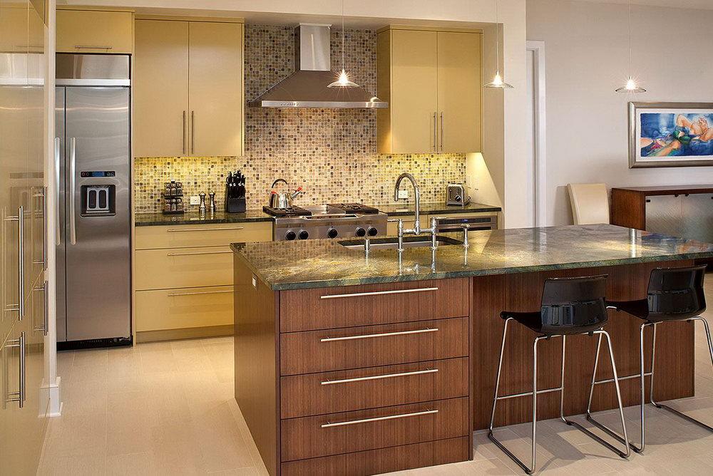 Kitchen Cabinets Florida Keys