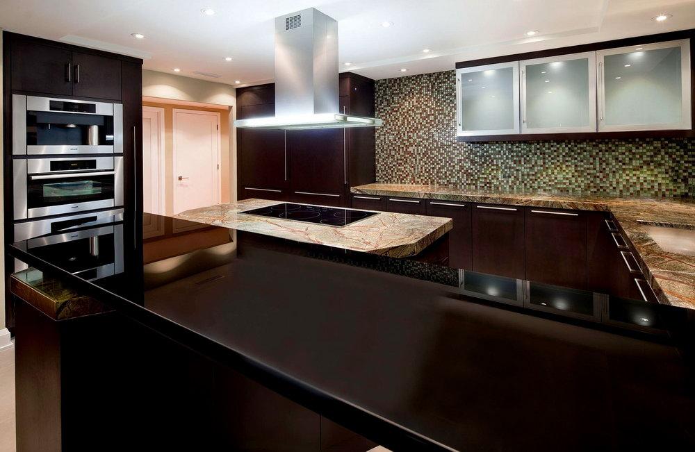Kitchen Cabinets Jacksonville Nc