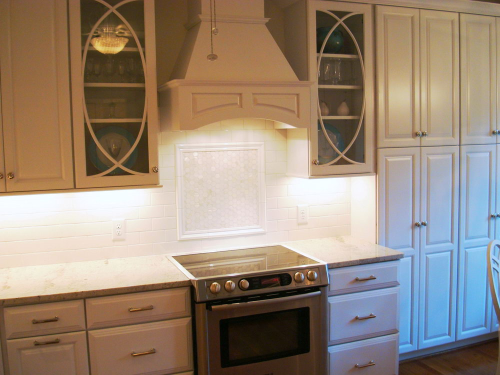 Kitchen Cabinets Kraftmaid Outlet