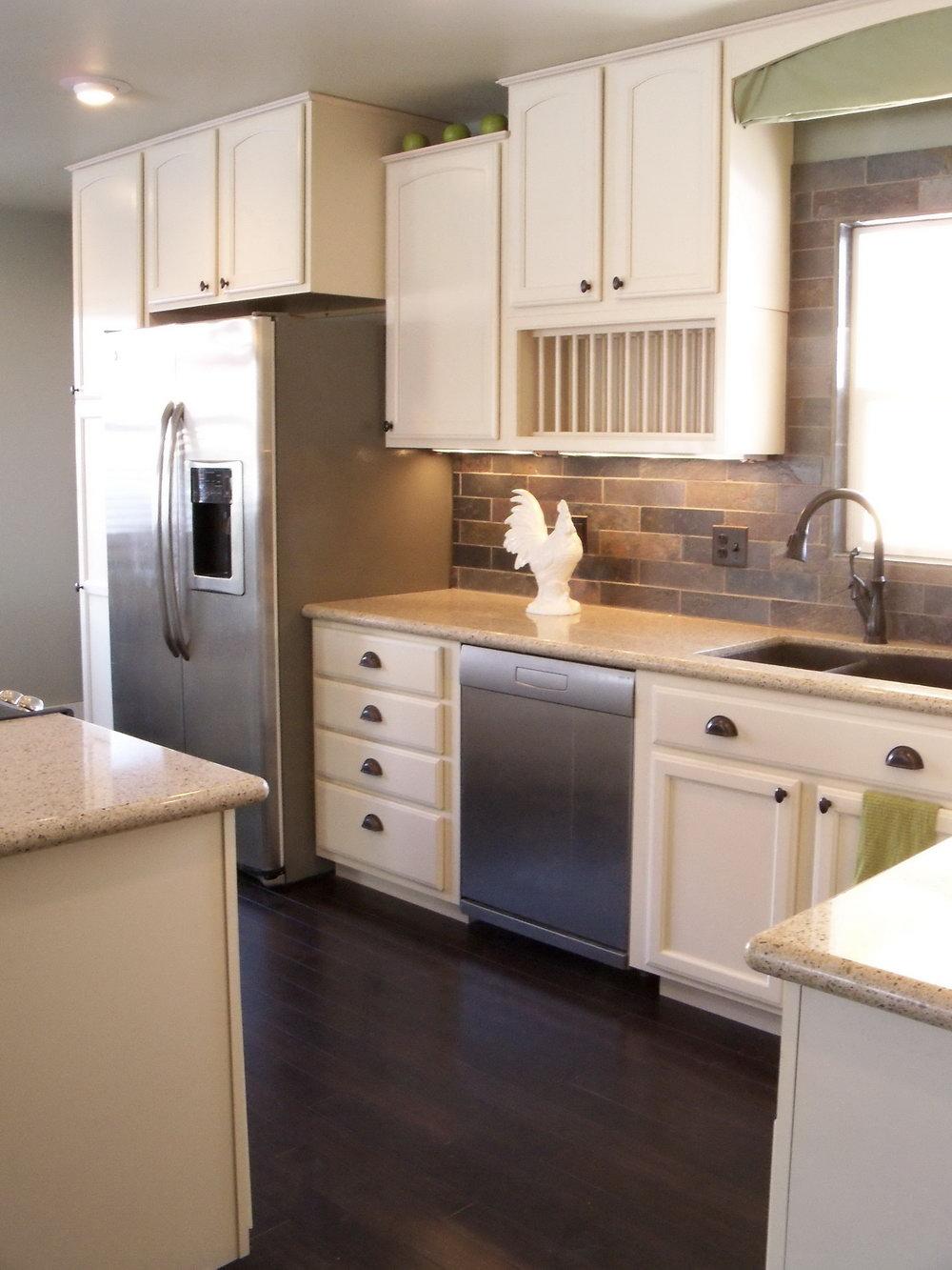 Kitchen Cabinets Kraftmaid Reviews
