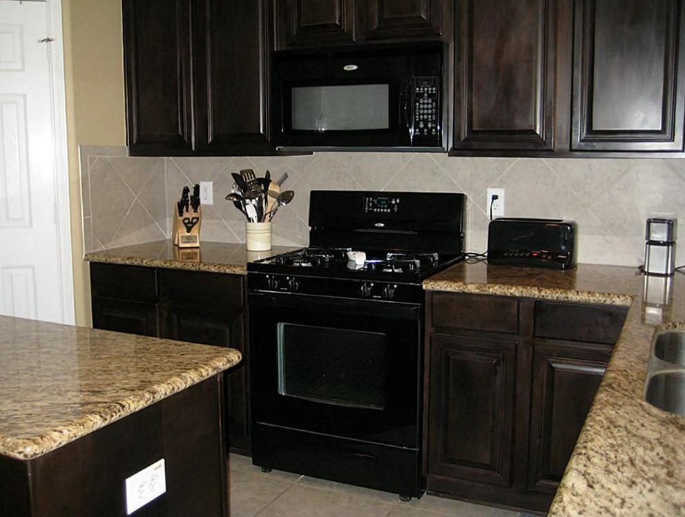 Kitchen Cabinets Makers Philippines