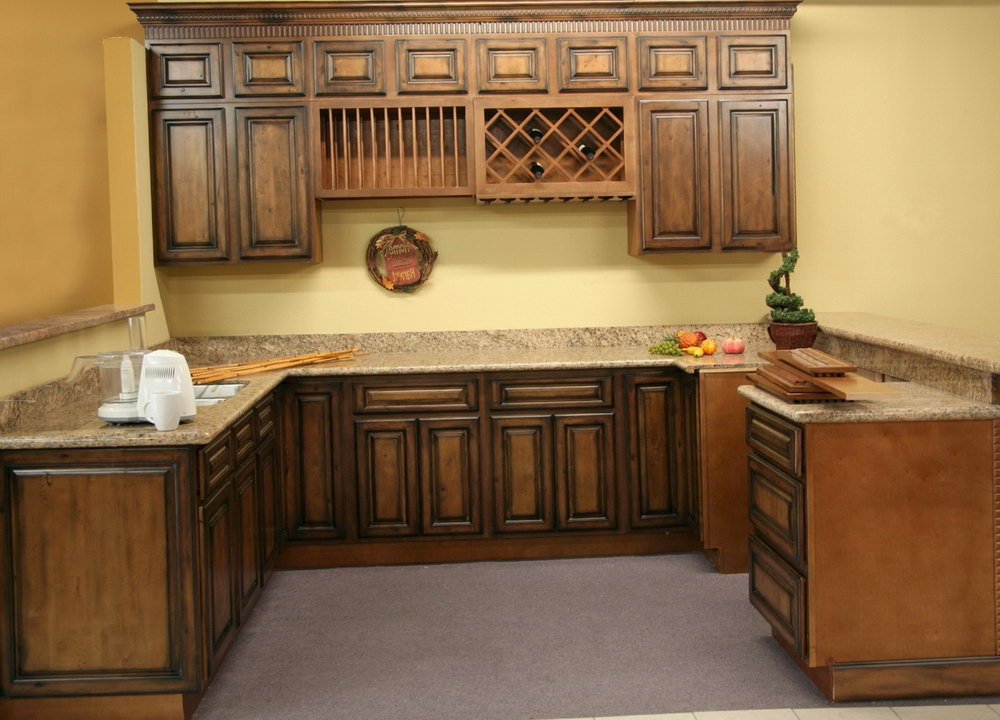 Kitchen Cabinets Ratings Consumer Reports