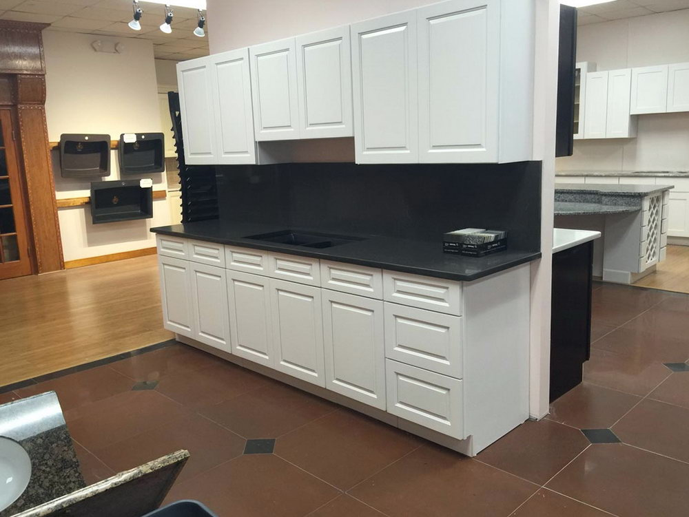 Kitchen Cabinets Wilkes Barre Pa