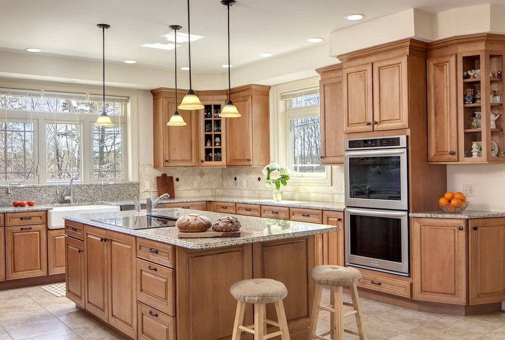 Kitchen Cabinets Wilmington Delaware