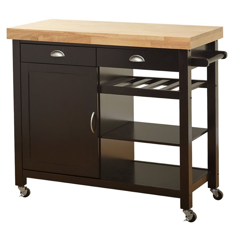 Kitchen Cart Cabinet Ikea