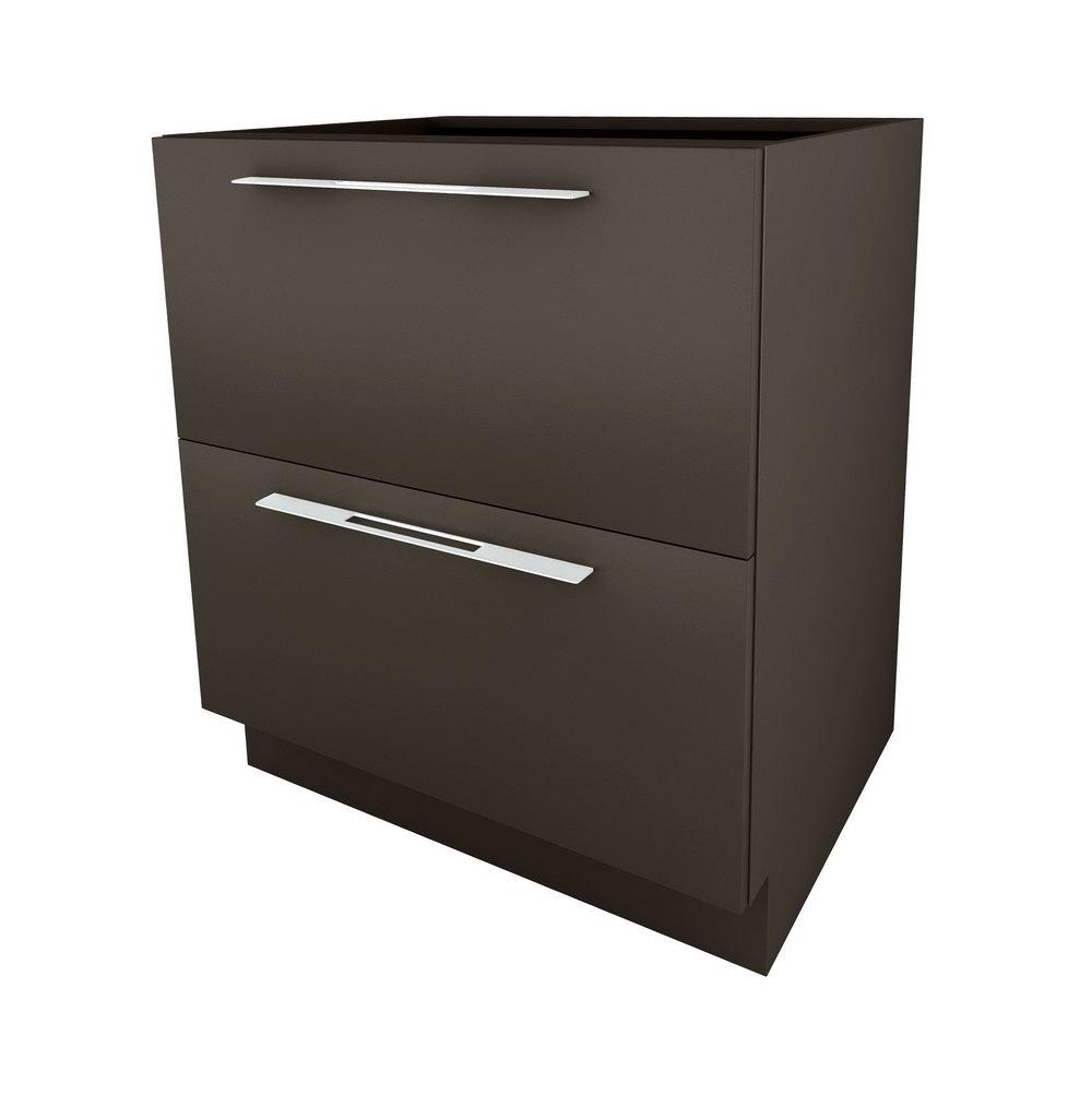 Kitchen Drawer Base Cabinets